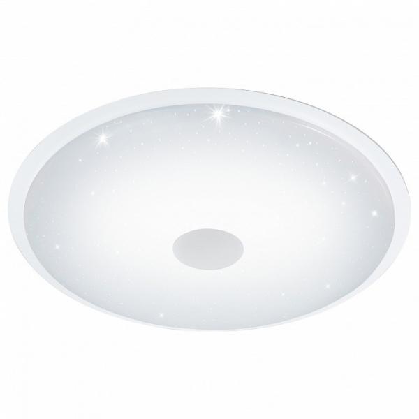Накладной светильник Eglo Lanciano 97737