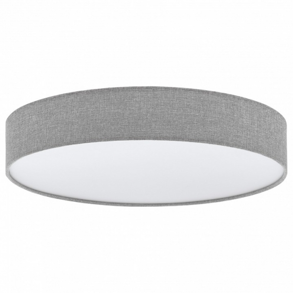 Накладной светильник Eglo Romao 97779