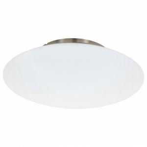 Накладной светильник Eglo Frattina 97811