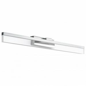 Подсветка для зеркала Eglo Palmital 97966