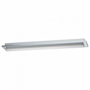 Накладной светильник Eglo Cumbrecita 97968