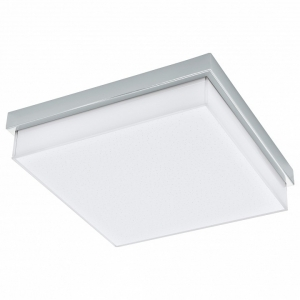 Накладной светильник Eglo Isletas 97971
