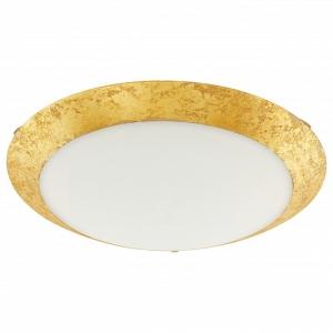 Накладной светильник Eglo Montenovo 98023