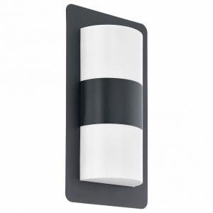 Накладной светильник Eglo Cistierna 98086