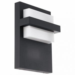 Накладной светильник Eglo Culpina 98088