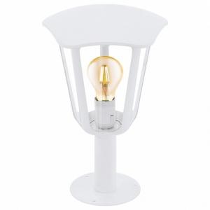 Наземный низкий светильник Eglo Monreale 98117