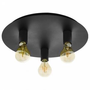 Накладной светильник Eglo Possano 1 98156