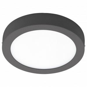 Накладной светильник Eglo Argolis 98173