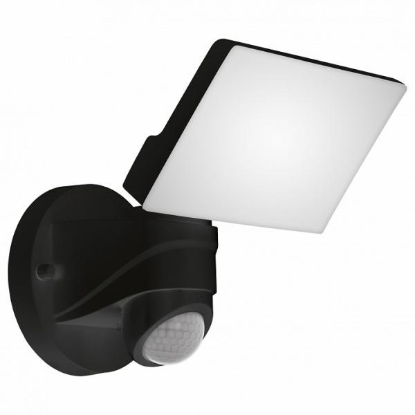 Светильник на штанге Eglo Pagino 1 98178
