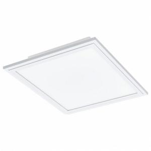 Накладной светильник Eglo Salobrena-A 98201