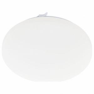 Накладной светильник Eglo ПРОМО Frania 98235