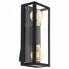 Накладной светильник Eglo Alamonte 1 98273