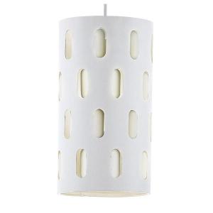 Подвесной светильник Eglo Ronsecco 98275