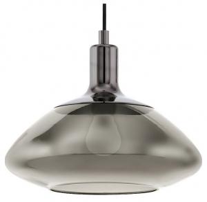 Подвесной светильник Eglo Torrontes 98291