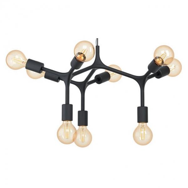 Подвесной светильник Eglo Bocadella 98346