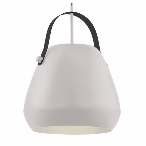 Подвесной светильник Eglo Bednall 98348