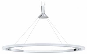 Подвесной светильник Eglo Giron-C 98427