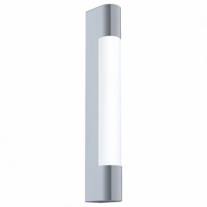 Накладной светильник Eglo Tragacete 98442