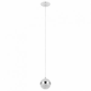Подвесной светильник Eglo Licoroto 98556