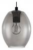 Подвесной светильник Eglo Cadaques 98582
