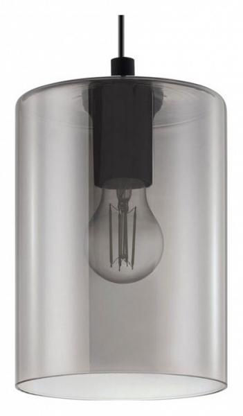 Подвесной светильник Eglo Cadaques 1 98585