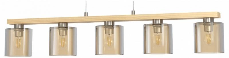 Подвесной светильник Eglo Castralvo 98592