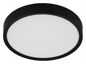 Накладной светильник Eglo Musurita 98603