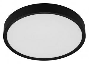 Накладной светильник Eglo Musurita 98604