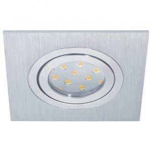 Встраиваемый светильник Eglo  98636