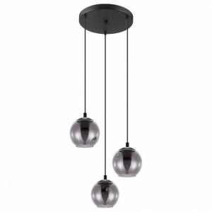 Подвесной светильник Eglo Ariscani 98653
