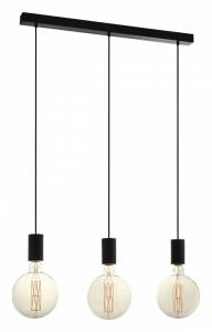 Подвесной светильник Eglo Pozueta 98662