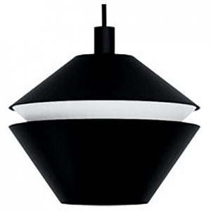 Подвесной светильник Eglo  98681