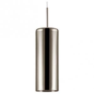 Подвесной светильник Eglo  98696