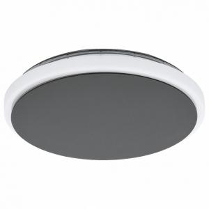 Накладной светильник Eglo Mongodio 98712