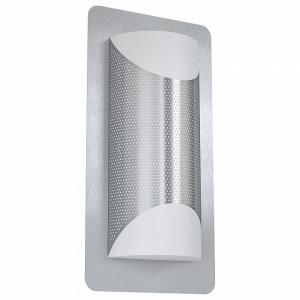 Накладной светильник Eglo 98716 98716