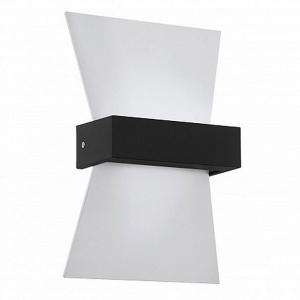 Накладной светильник Eglo  98717