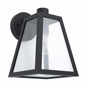 Светильник на штанге Eglo  98719