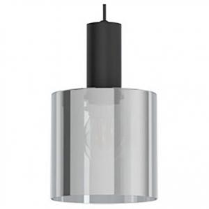 Подвесной светильник Eglo  98752