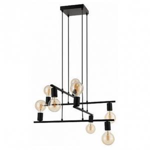 Подвесной светильник Eglo  98909