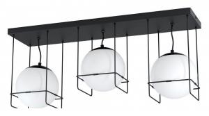 Накладной светильник Eglo Versuola 99021