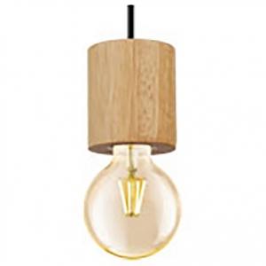 Подвесной светильник Eglo Turialdo 99078