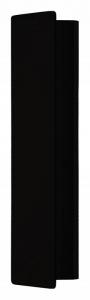 Накладной светильник Eglo Zubialde 99087