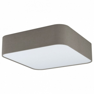 Накладной светильник Eglo Pasteri Square 99091