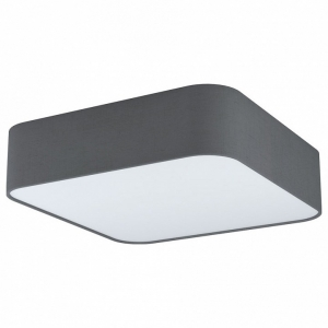Накладной светильник Eglo Pasteri Square 99092