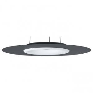 Подвесной светильник Eglo Compo Rosso-C 99125