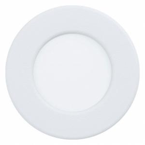 Встраиваемый светильник Eglo Fueva 5 99147