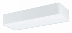 Накладной светильник Eglo Posaderra 99298
