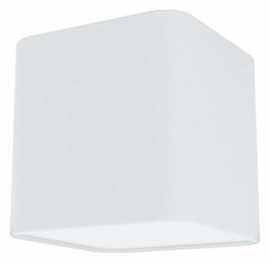 Накладной светильник Eglo Posaderra 99299