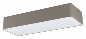 Накладной светильник Eglo Posaderra 99301