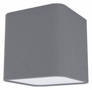 Накладной светильник Eglo Posaderra 99304